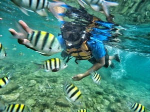 pantai-nglambor-diving