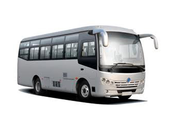 Medium Bus , Harga Murah