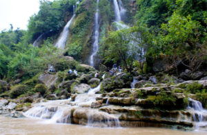 air-terjun-srigethuk